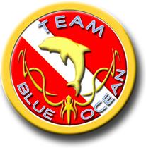 Logo-BlueOcean-Team