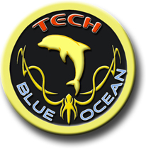 Logo-BlueOcean-Tech
