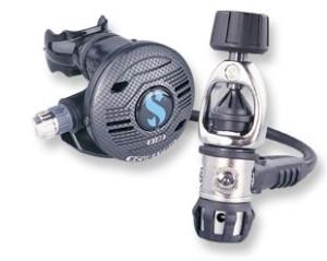 Scubapro-MK2plus R190