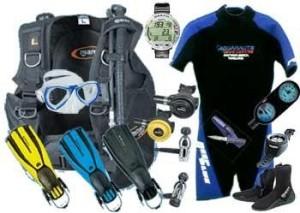 equipamento_mergulho