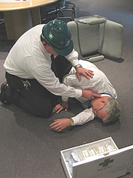 first-aid-incident