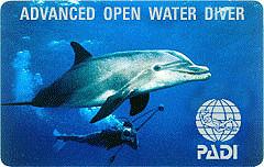 padi-advanced-open-water-card
